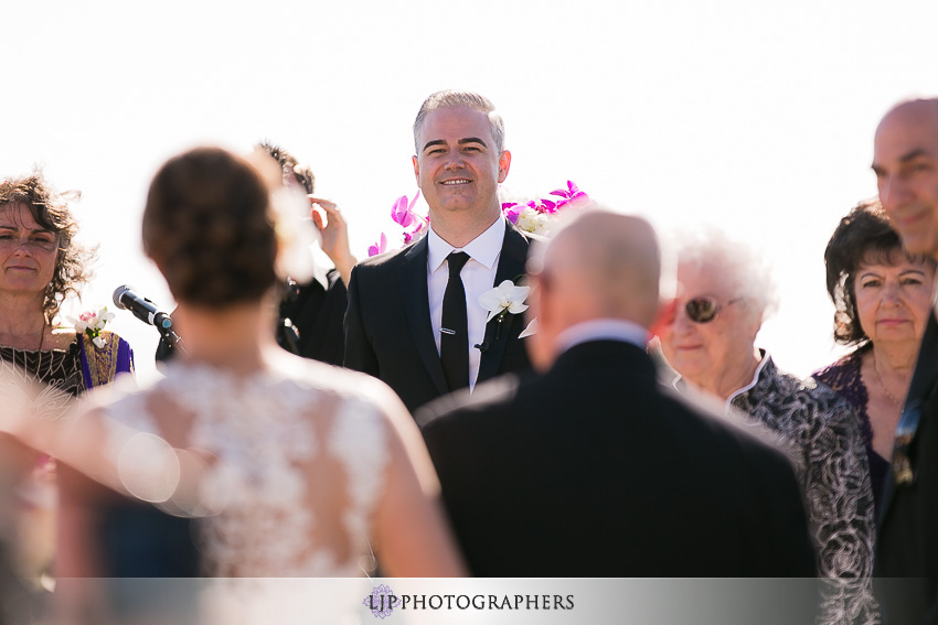 12-st-regis-monarch-beach-wedding-photos