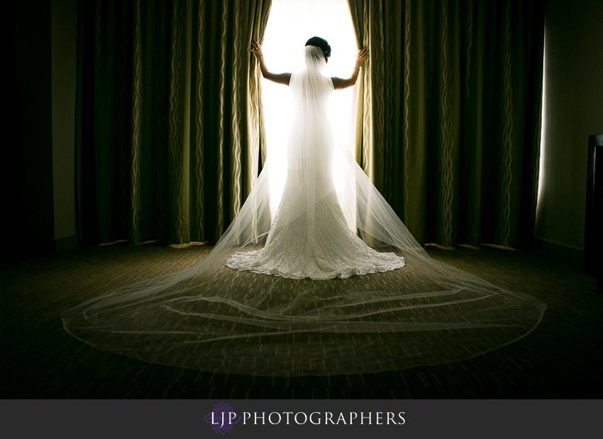 12-westin-south-coast-plaza-wedding-photographer