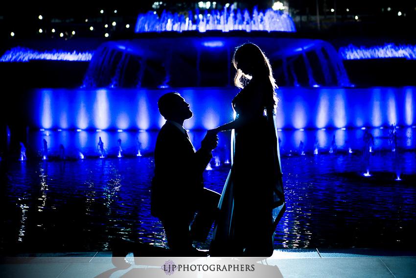 13-griffith-park-los-angeles-engagement-photographer