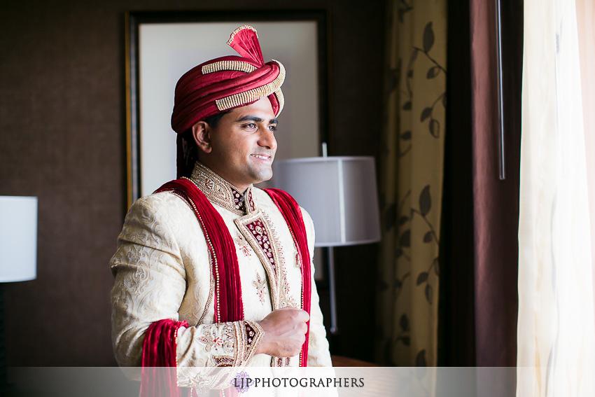 13-hilton-costa-mesa-indian-wedding-photographer