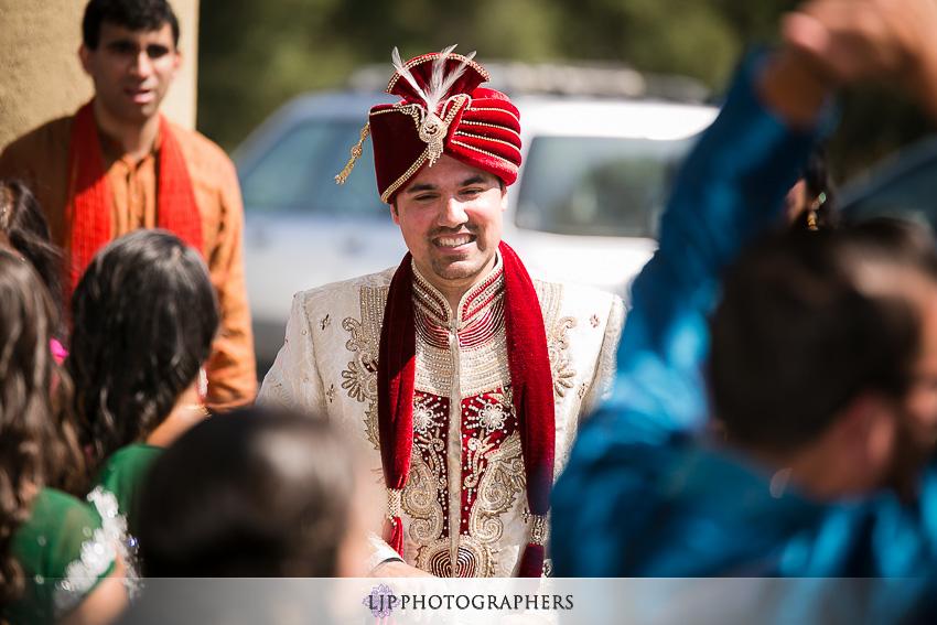 13-malibu-rocky-oaks-estate-wedding-photographer