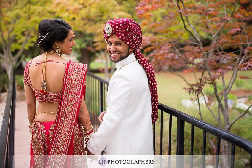 13-palmdale-estates-san-franciso-indian-wedding-photos