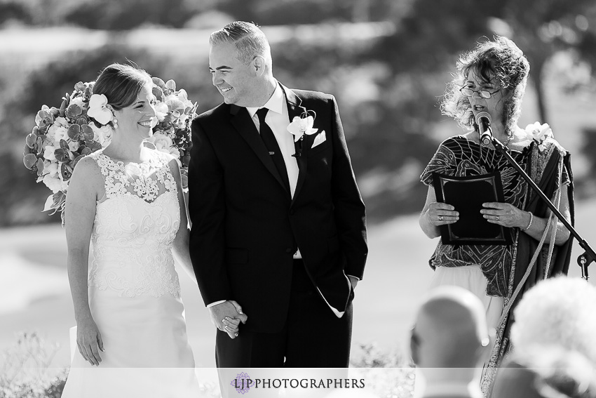 13-st-regis-monarch-beach-wedding-photos