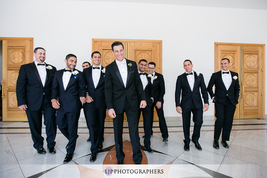 13-the-langham-pasadena-wedding-photos