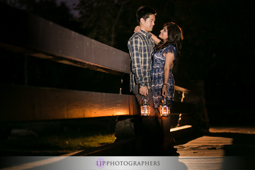14-cute-irvine-engagement-photographer