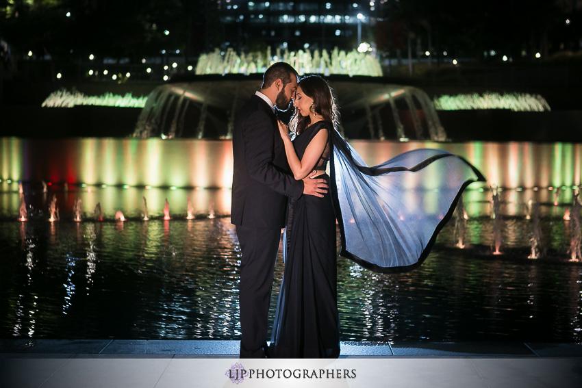 14-griffith-park-los-angeles-engagement-photographer
