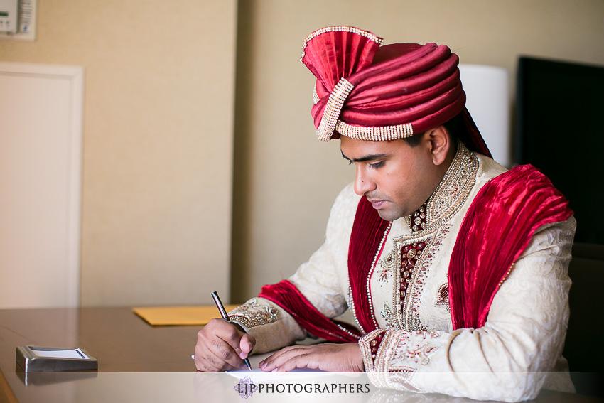 14-hilton-costa-mesa-indian-wedding-photographer