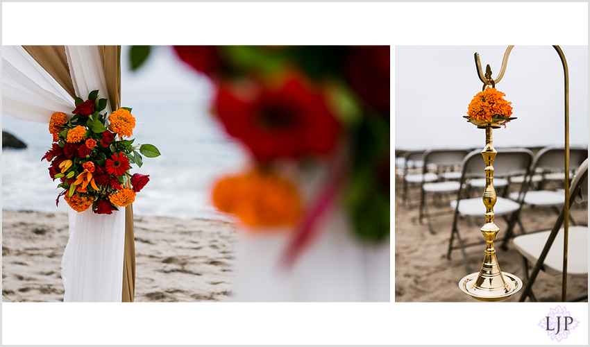 14-malibu-rocky-oaks-estate-wedding-photographer