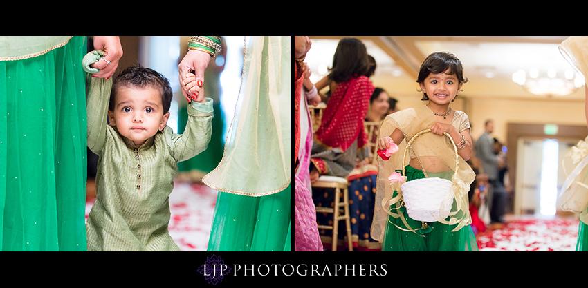 14-santa-clara-marriott-indian-wedding-photographer