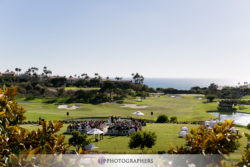 14-st-regis-monarch-beach-wedding-photos