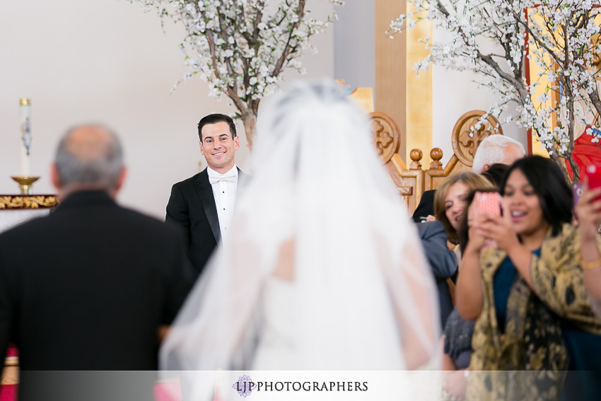 14-the-langham-pasadena-wedding-photos