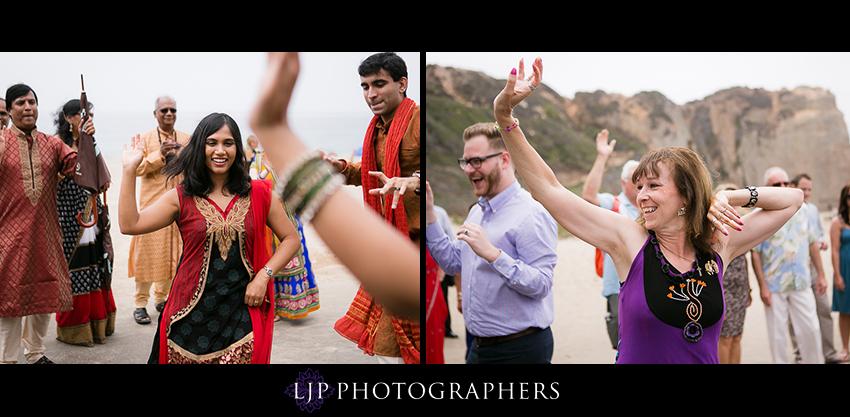 15-malibu-rocky-oaks-estate-wedding-photographer
