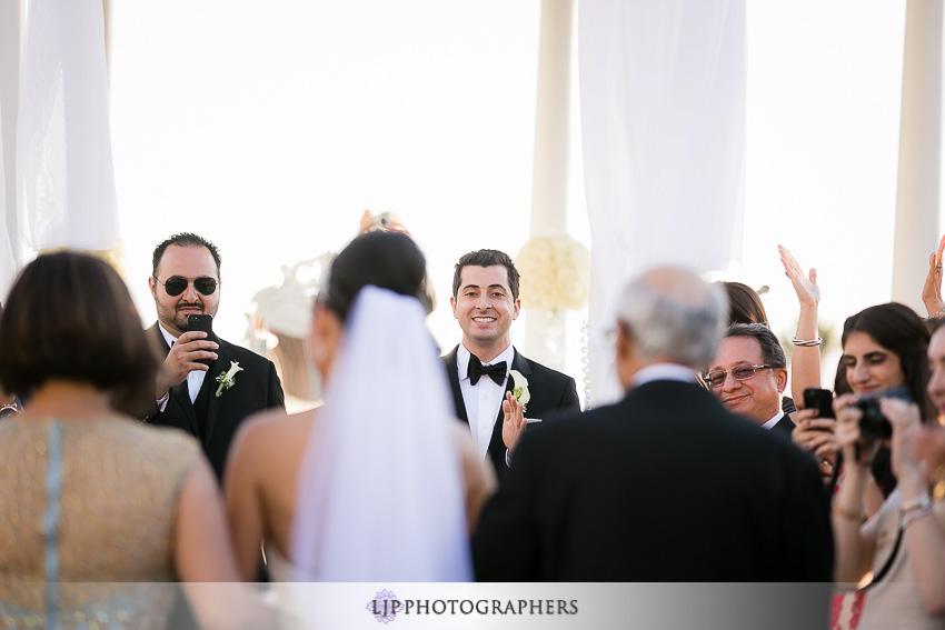 15-newport-beach-marriott-wedding-photographer