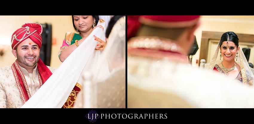 15-santa-clara-marriott-indian-wedding-photographer