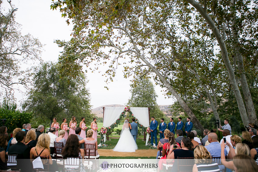 16-arroyo-trabuco-wedding-photographer