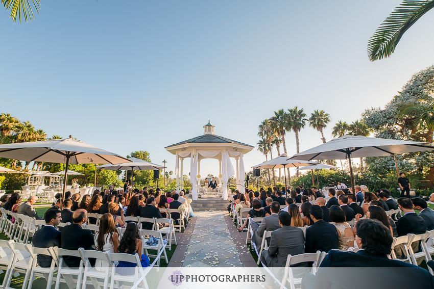 16-newport-beach-marriott-wedding-photographer