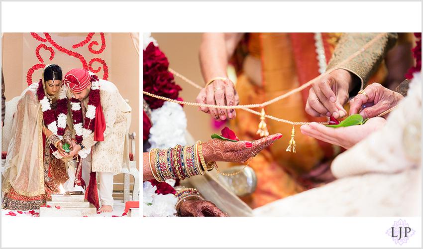 16-santa-clara-marriott-indian-wedding-photographer