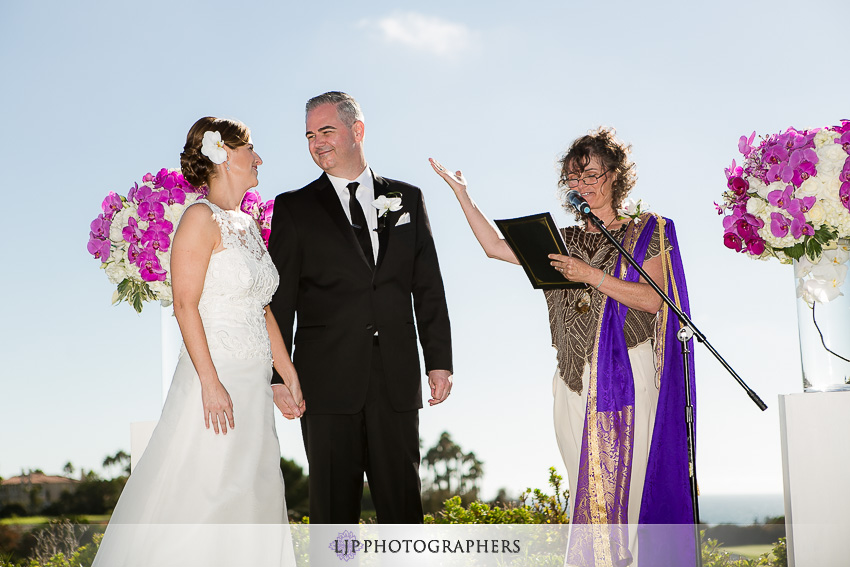 16-st-regis-monarch-beach-wedding-photos