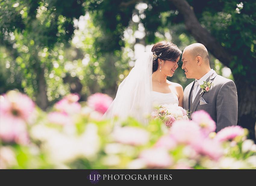 16-westin-south-coast-plaza-wedding-photographer