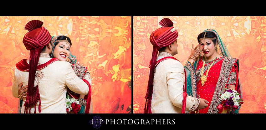 17-hilton-costa-mesa-indian-wedding-photographer