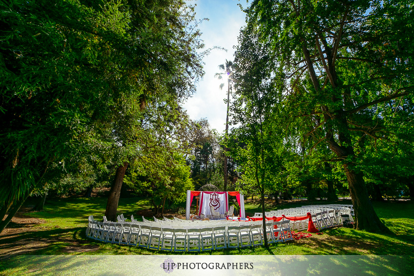 17-palmdale-estates-san-franciso-indian-wedding-photos