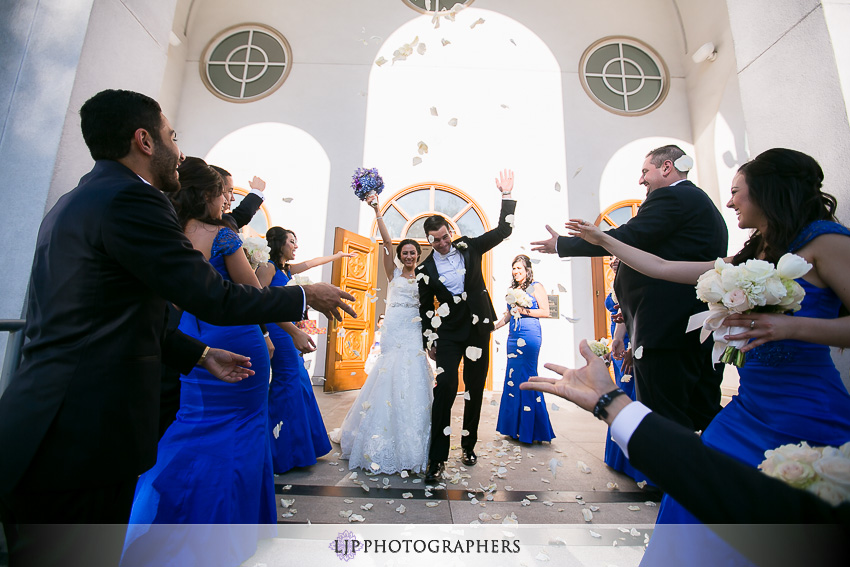 17-the-langham-pasadena-wedding-photos