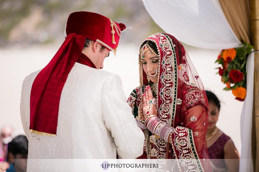 18-malibu-rocky-oaks-estate-wedding-photographer