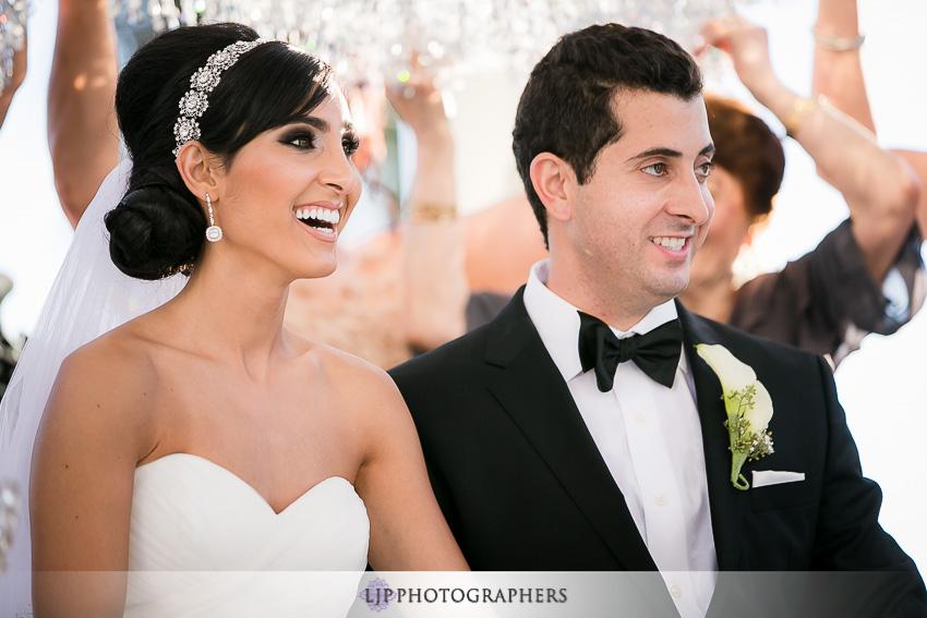 18-newport-beach-marriott-wedding-photographer