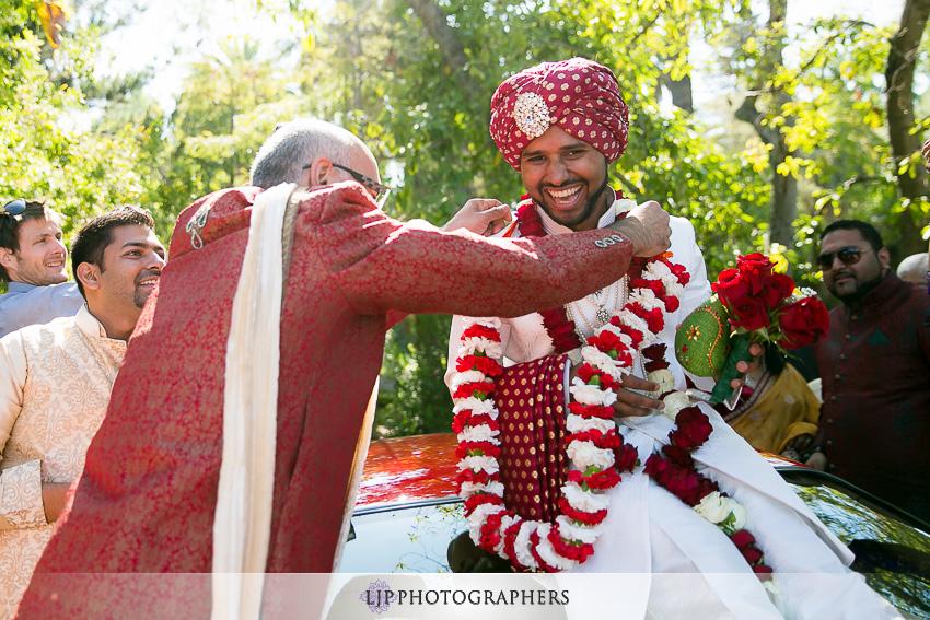 18-palmdale-estates-san-franciso-indian-wedding-photos