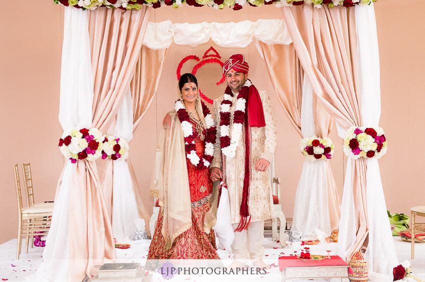 18-santa-clara-marriott-indian-wedding-photographer