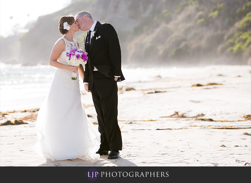 18-st-regis-monarch-beach-wedding-photos
