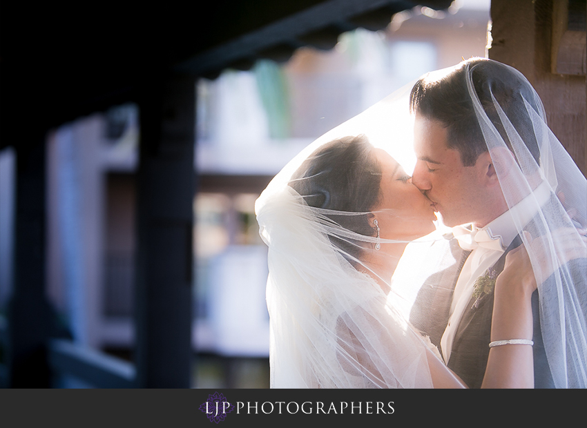 18-the-langham-pasadena-wedding-photos