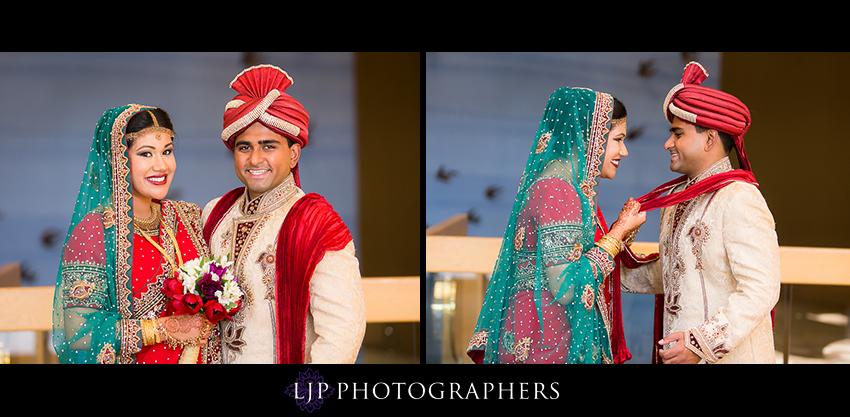 19-hilton-costa-mesa-indian-wedding-photographer