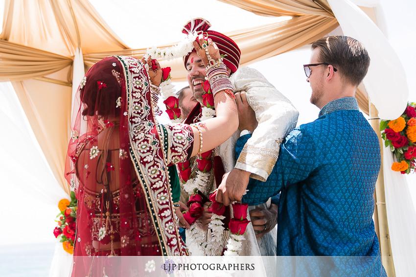 19-malibu-rocky-oaks-estate-wedding-photographer