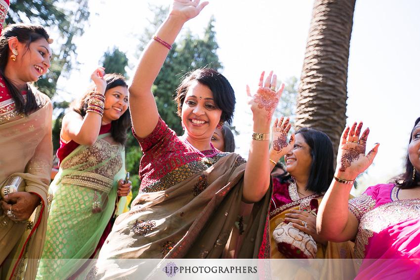 19-palmdale-estates-san-franciso-indian-wedding-photos
