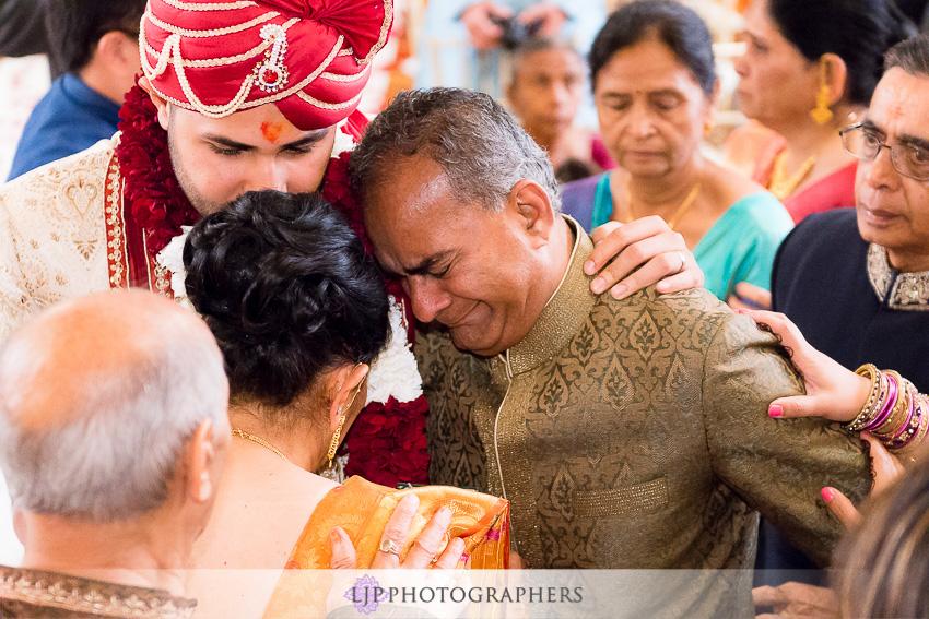 19-santa-clara-marriott-indian-wedding-photographer