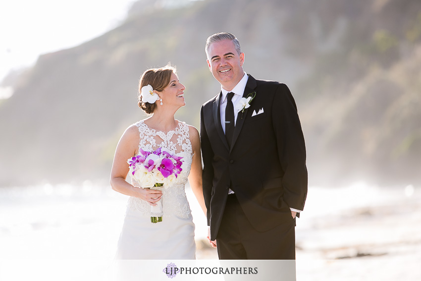 19-st-regis-monarch-beach-wedding-photos