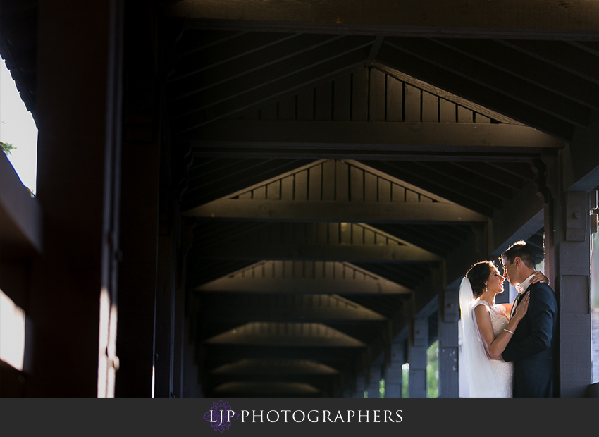 19-the-langham-pasadena-wedding-photos