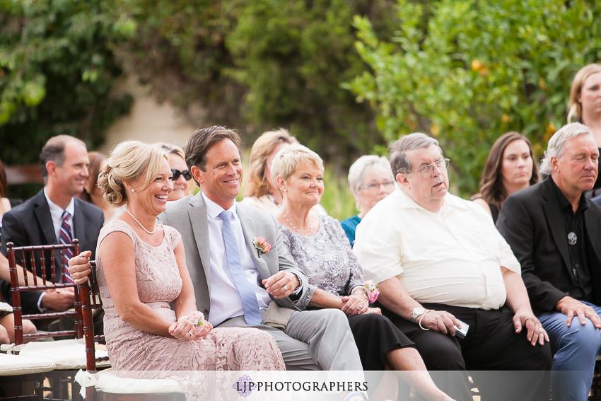 20-arroyo-trabuco-wedding-photographer