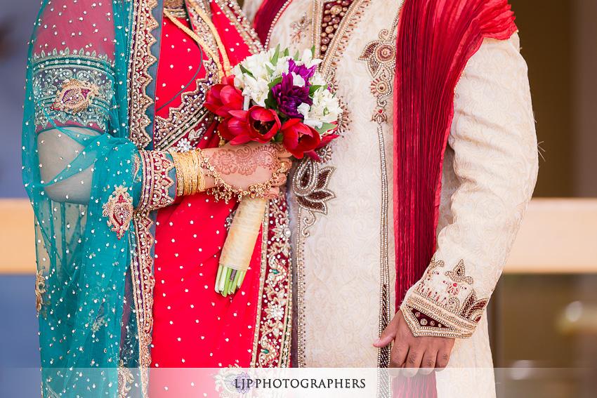 20-hilton-costa-mesa-indian-wedding-photographer