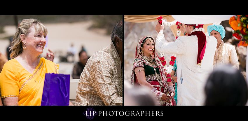 20-malibu-rocky-oaks-estate-wedding-photographer