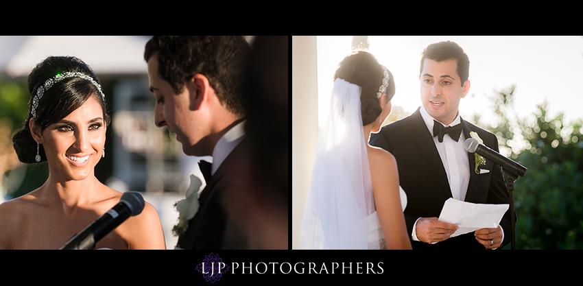 20-newport-beach-marriott-wedding-photographer