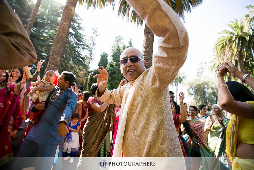 20-palmdale-estates-san-franciso-indian-wedding-photos