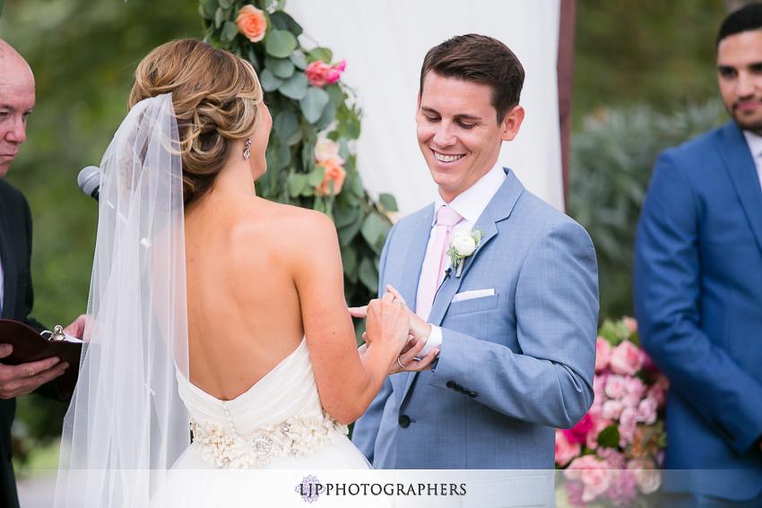 21-arroyo-trabuco-wedding-photographer