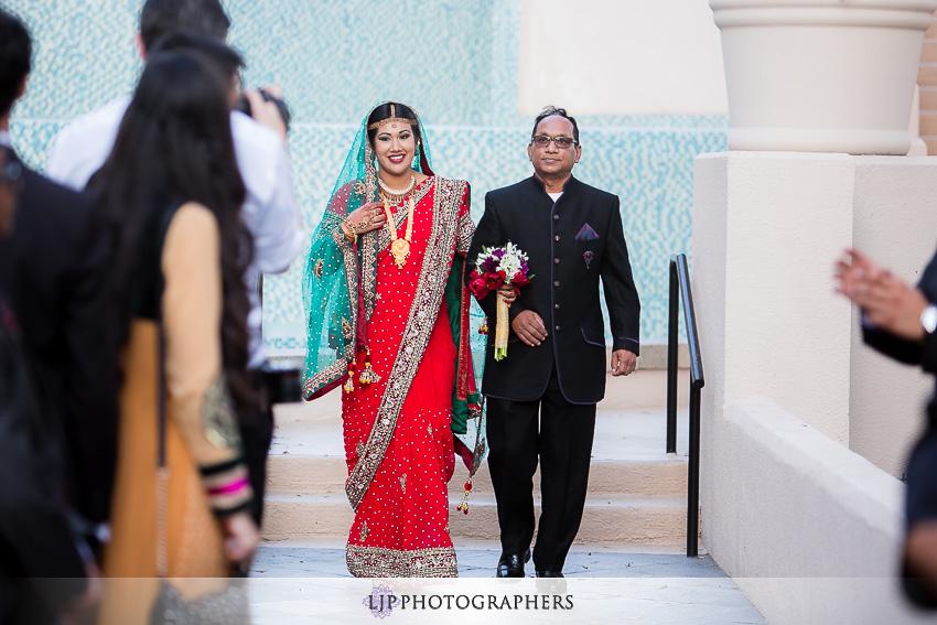 21-hilton-costa-mesa-indian-wedding-photographer