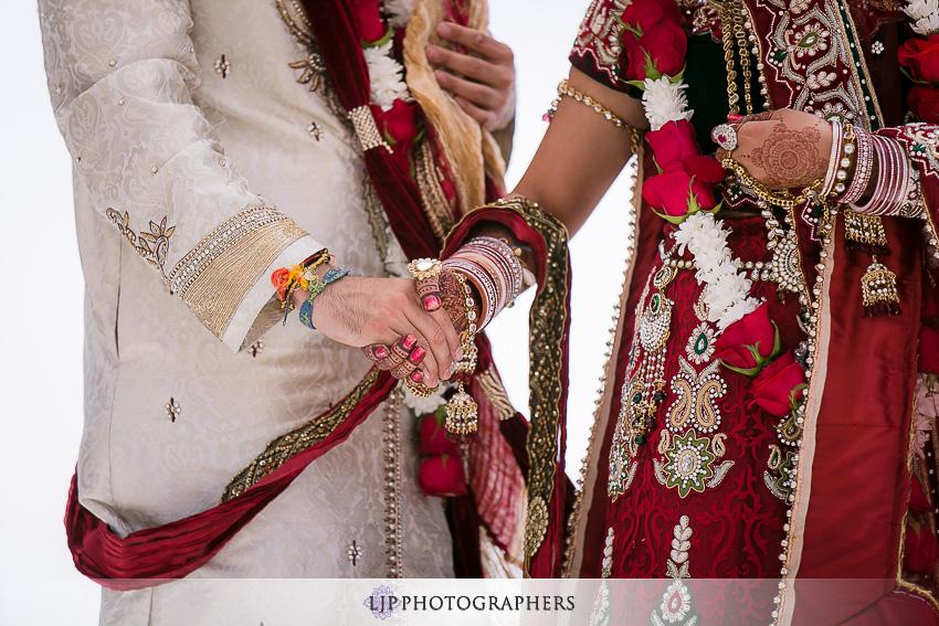 21-malibu-rocky-oaks-estate-wedding-photographer