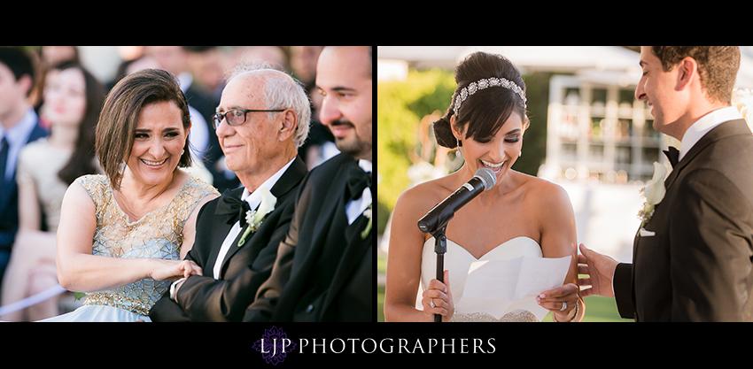 21-newport-beach-marriott-wedding-photographer