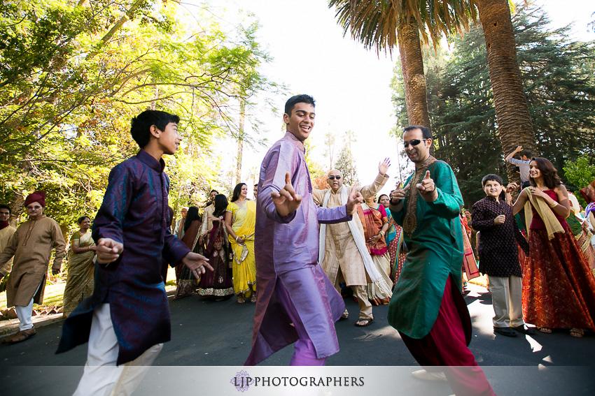 21-palmdale-estates-san-franciso-indian-wedding-photos