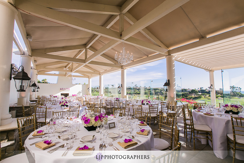 21-st-regis-monarch-beach-wedding-photos