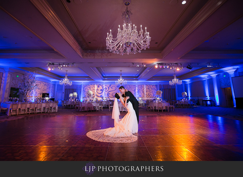 21-the-langham-pasadena-wedding-photos